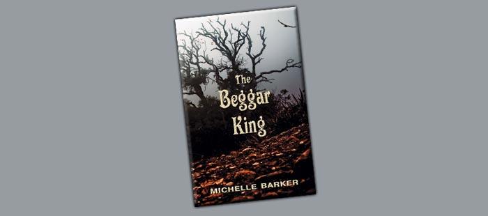 beggar-king